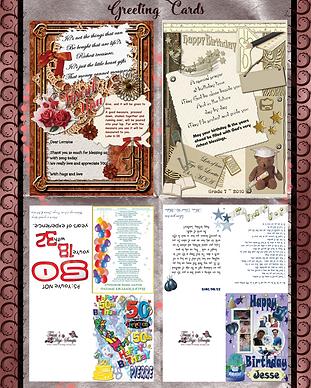 Samples ~ Greeting Cards.png