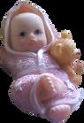 BabyGirl1.png