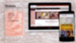 Slide 16 ~ Website.jpg