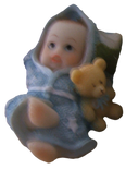 BabyBoy3.png