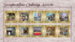 Slide 18 ~ SBF Challenge Awards.jpg