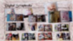 Slide 10 ~ Digital Scrapbooks.jpg