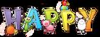 1 Happy-Animals.png