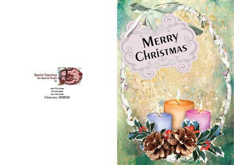 Christmas 20181126 A5 Half Fold  (1).jpg