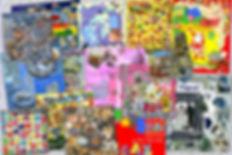 700px_TDS-~-Digi-Scrap Kits Collage.jpg