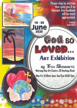 20200616 Exhibition_2