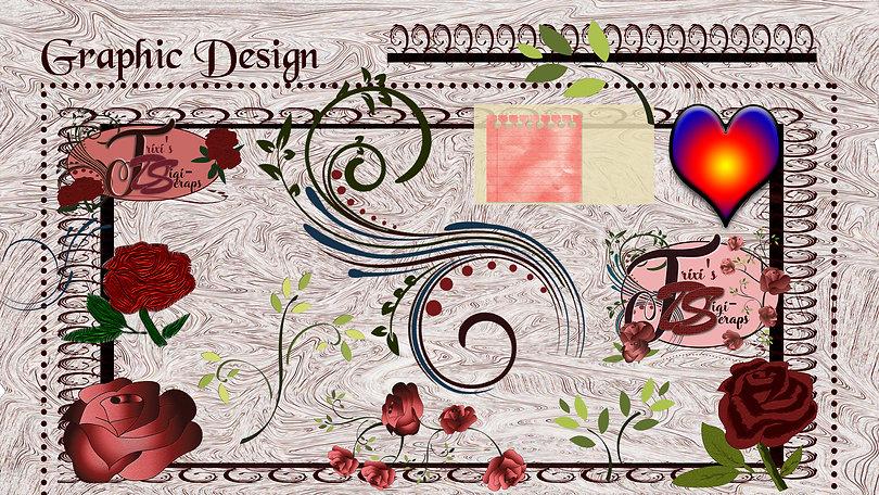 Slide 7 ~ Graphic Design.jpg