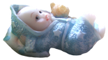 BabyBoy2.png