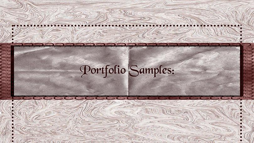 Slide 4 ~ Portfolio Samples.jpg