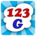 123 Greetings Logo