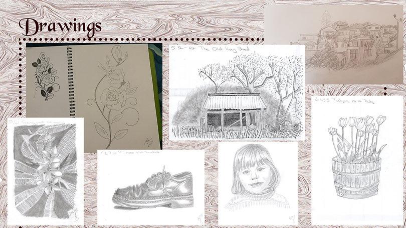 Slide 5 ~ Drawing.jpg