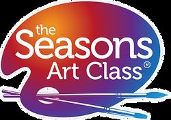 Seasons Logo - Col@4x