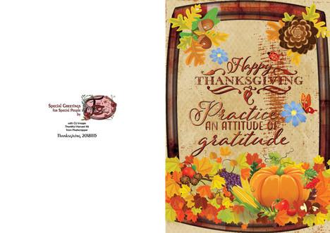 Thanksgiving 20181115 A5 Half Fold (1).j