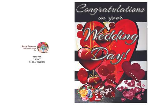Wedding 20201128 A5 Half Fold_1.jpg
