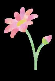 子どものために花.png