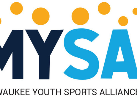 Do you know about MYSA?