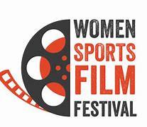 Women Sports Film Festival REWIND