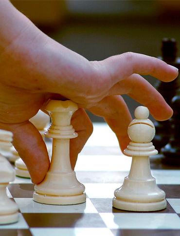 Eniquiri_actividades_ajedrez.jpg