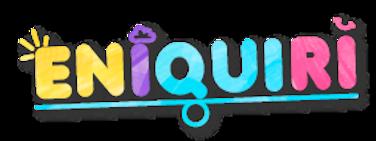 Eniquiri_logo_servicios.png