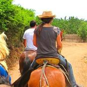 chicos montando caballo editado.jpg