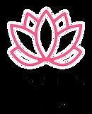 Logo YogaLifeItalia.png