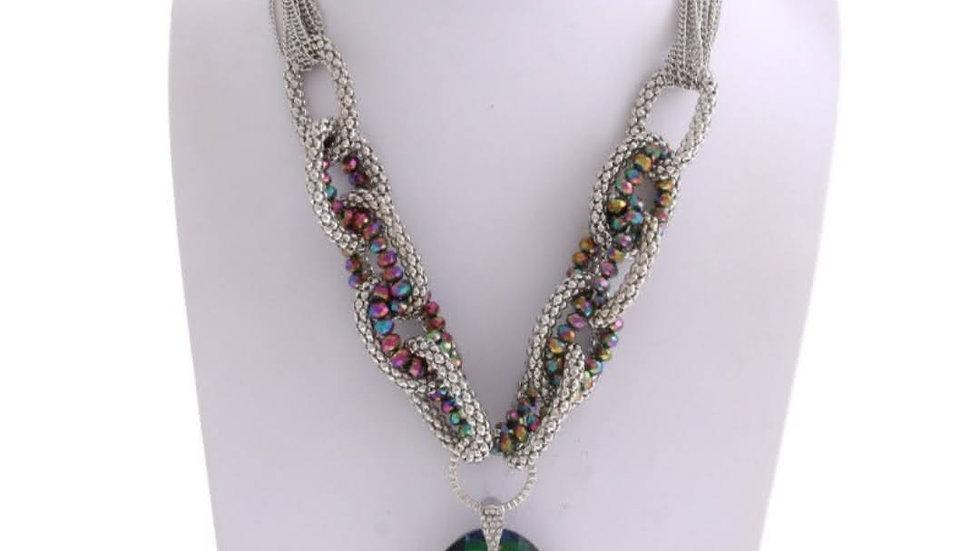 Jewel (Multi)