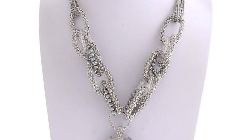 Jewel (Clear Sone)