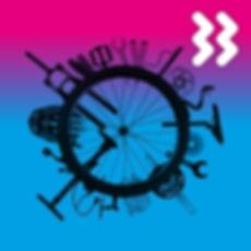 Bikeborn.jpg