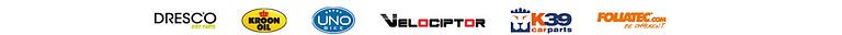 BB Brand Logos v1.jpg