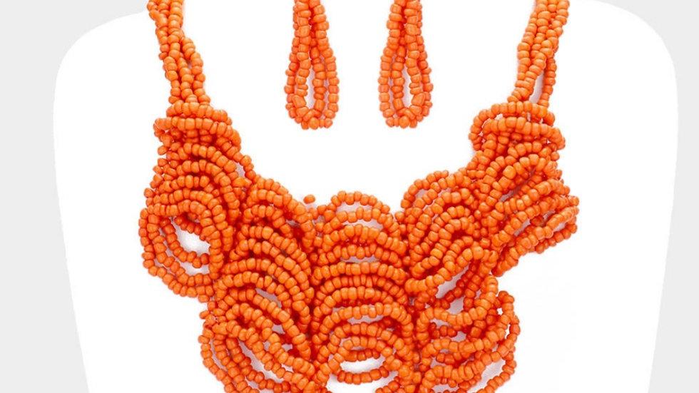 Dot (orange)