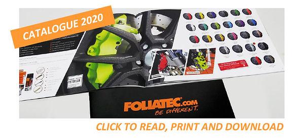 Foliatec Wix Page 2.jpg