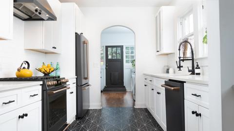 Steves-Kitchen.jpg