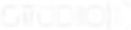Studio_B_LOGO_justname-01.png