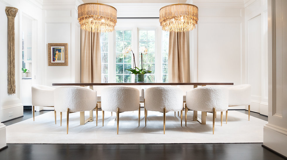 dining room steece.jpg