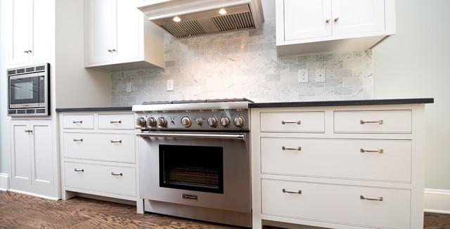 kitchen2.jpeg