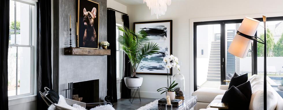 Studio_B_Interior_Design _Atlanta2.jpg