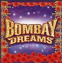 Bombay Dreams.jpg
