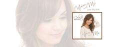 Celeste Kellogg ~ Singer