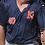 Thumbnail: Alternate Game Day/BP Shirt