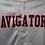 Thumbnail: Official Navs Road Game Shirts