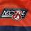 Thumbnail: Orange Game Jersey