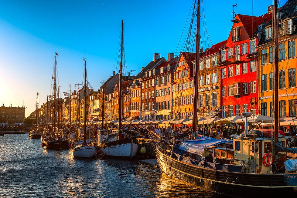Nyhavn_Copenhagen_Denmark.jpg