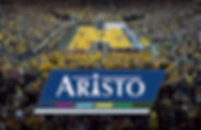 alba_sponsoring_pi_csm_anrissbild_wwsc_a