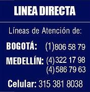 LINEA DE REPARACION Y MANTENIMIENTO DE A
