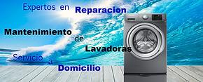 reparacion-lavadoras_-medellin.png