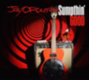 CD ART  - 1.jpg