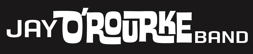 Jay_ORourke_Band_Logo_Reverse (1).jpg