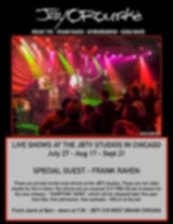 JBTV INVITE V2 JPEG.jpg
