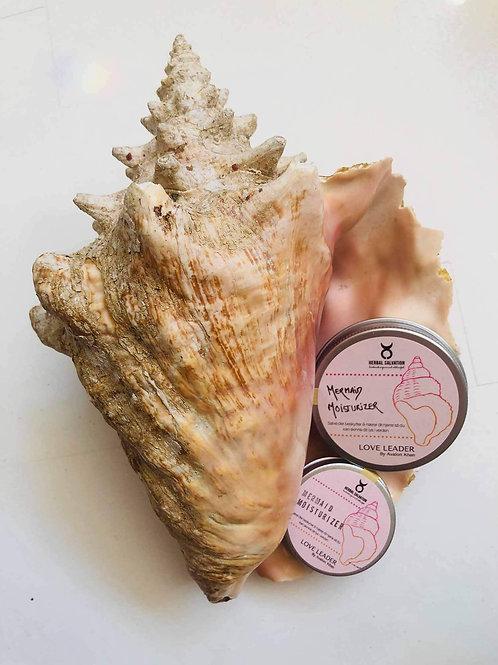 Mermaid Moisturizer (60 ml)