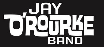 Jay_ORourke_Band_Logo_Reverse.jpg